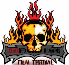 Click on the logo on this page to go to the Facebook page for the festival.