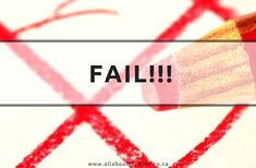 My Blog, #date-night #fails #blogging #relationships #love #laughter #advise