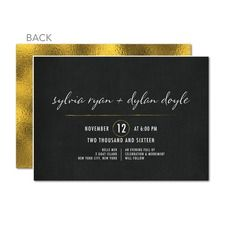 40 best wedding invitations images on pinterest wedding