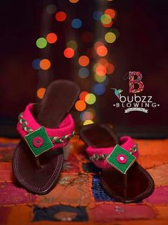 #kolhapuri #handmade #chappal #women #fashion #shoes #gotta Price:18$