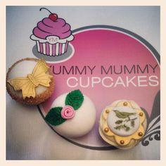 www.facebook.com/yum.mumcupcakes