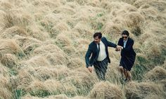 Yorgos Lanthimos's strange and original films observe and reflect the culture in which we live.