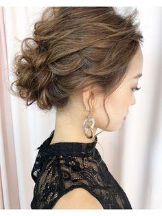 ヘアーメイク マリア 福岡天神西通り(hair make MARIA) MARIA ◆ marino's collection vol.233 ¥2300