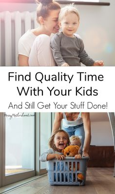 7 Critical Safety Rules for kids they must know. Every parent needs to teach these safety rules in order to educate children about dangerous situations Parenting Toddlers, Parenting Books, Parenting Advice, Foster Parenting, Mom Advice, Parenting Quotes, Safety Rules For Kids, Positive Parenting Solutions, To Go