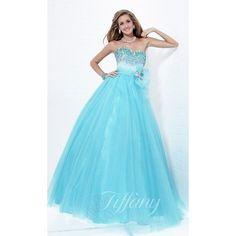 Vestido xv, sweet 16, Quinceañera, vestido de quince, mis xv, sweet 16, sweet 16 dress, 15 años, xv.