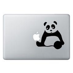 http://www.etsy.com/listing/98705916/macbook-decal-mac-book-stickers-macbook