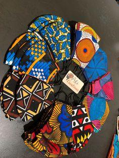 Handicraft, African Fashion, Cotton Fabric, Wax, Creations, Weaving, 60 Degrees, Ankara, Fashion Art