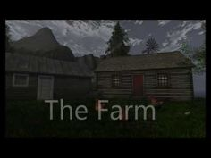 The Farm by MsRodenberger - YouTube