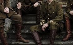 friends + lovers, Steve Rogers and Bucky Barnes aesthetic Steve Rogers Aesthetic, Bucky Barnes Aesthetic, Stephen Hawking, Steven Grant Rogers, Band Of Brothers, Character Aesthetic, Story Inspiration, Winter Soldier, Narnia