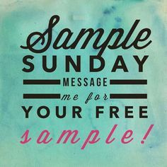 Who wants a FREE Jamberry Nails sample?  request one today!  https://docs.google.com/forms/d/1fecyPagjfYH424mF4WfFAXZiWw67RbVmL-g6p9tZ9YA/viewform