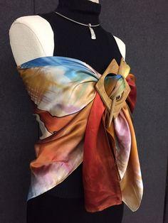Equine-elegance-hand-painted-silk-scarf-4.JPG
