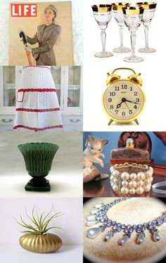 Thank you Vintage Passion -  by Leah on Etsy--Pinned with TreasuryPin.com