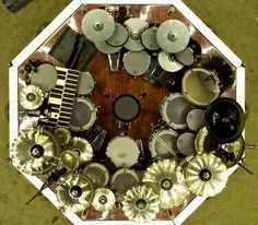 rush drummer - Buscar con Google