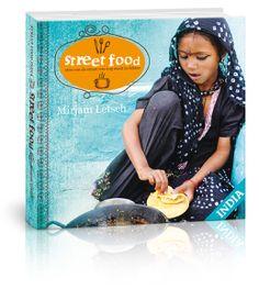 Smaakmaker: Roelof Spreen van Mustard Company - Foodnieuws.nl