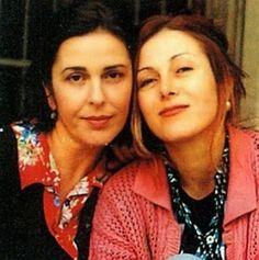 Çatısız Kadınlar (TV Series 1998)-.jpg
