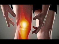 Nyeri Sendi: Obat Tradisional Untuk Nyeri Lutut