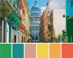 Afbeeldingsresultaat voor national capital building