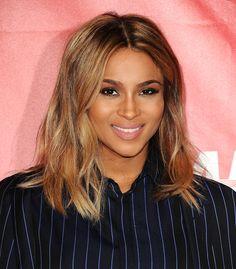 30 verschiedene Blond-Töne, die ihr eurem Frisör zeigen solltet