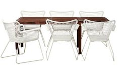 Hogsten chairs - ikea applaro-hogsten-table-and--chairs__0137732_PE296468_S4