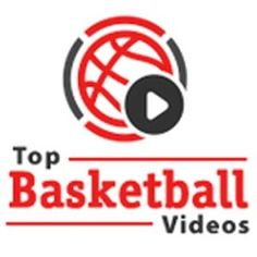 Check on scoop. Basketball Videos, Check, Sports, Hs Sports, Excercise, Sport, Exercise
