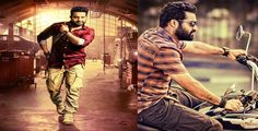 Janatha Garage Teaser Release Date Confirmed | Latest Tollywood News