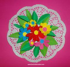 bouquet-festa-mamma7