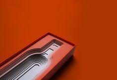 Nine Suns - by Uneka Concepts / Core77 Design Awards
