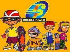 En Memoria A Pokesog: 220 programas de los años 90: Aquella infancia extraordinaria
