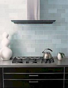 Gorgeous Kitchen Backsplash Ideas 01