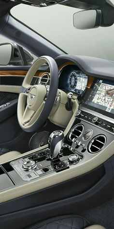 Get luxury cars exclusive pictures at themonsyeursjourn. including the new Bentley Continental GT convertible. Get luxury cars exclusive pictures at themonsyeursjourn. Bentley Auto, New Bentley, Bugatti, Maserati, Ferrari, Chevy, Bentley Continental Gt Cabrio, Jaguar, Supercars