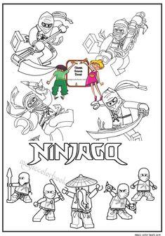 ausmalbilder ninjago lego Ausmalbilder_Ninjago_Lego_03