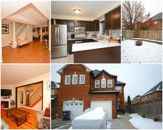 New MLS Listing for sale! Book your showing today! Cozy #home in #mississauga #realestate #searchrealty