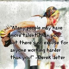 baseball quotes, best, sayings, work