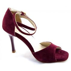 Tangorium|Woman Shoes|Adornos|Tango Shop|ADORNOS WOMAN TANGO SHOES  86
