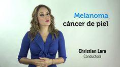 Conoce como prevenir y detectar señales de alerta para diagnosticar oportunamente el cáncer de piel - http://plenilunia.com/prevencion/conoce-como-prevenir-y-detectar-senales-de-alerta-para-diagnosticar-oportunamente-el-cancer-de-piel/40430/