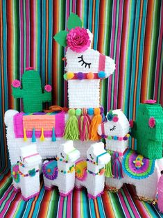 Indian Home Decor Llama Pinata for Cactus Fiesta Shower - Llama Birthday Party - Llama Shower Decorations - Pretty Collected Home Decor Llama Pinata for Cactus Fiesta Shower - Llama Birthday Party - Llama Shower Decorations - Pretty Collected Birthday Pinata, Llama Birthday, Pinata Party, Bridal Shower Welcome Sign, Bridal Shower Decorations, Party Gifts, First Birthdays, Party Themes, Baby Shower