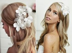 Bridal-Hairstyles-Ideas-3