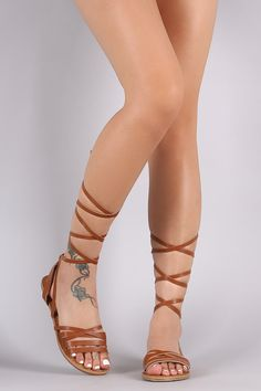 121a9349567 Material  Vegan Leather (man-made)Sole  RubberMeasurement Heel Height   (approx) · Cute SandalsWedge SandalsMid ...