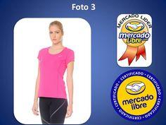 Ropa Under Armour, Sports, Fashion, Free Market, Photos, Hs Sports, Moda, Fashion Styles, Sport