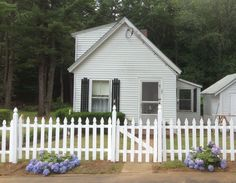 sale in maine real rent ogunquit for search cottages estate mls homes cottage