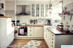 GG - kuchyň – 103935003729088927488 – Webová alba Picasa