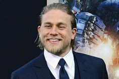 Annie Martin LOS ANGELES, Dec. 22 (UPI) -- Charlie Hunnam, Robert Pattinson and Tom Holland search for a legendary city in the rainforests…