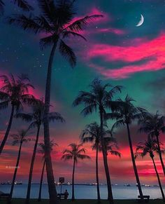 Perfect scenery and tat:) Beautiful Nature Wallpaper, Beautiful Sunset, Beautiful Landscapes, Sunset Wallpaper, Wallpaper Backgrounds, Phone Backgrounds, Aesthetic Backgrounds, Aesthetic Wallpapers, Pretty Wallpapers