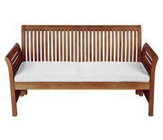 Camas clasicas de madera buscar con google muebles for Bancos de jardin leroy merlin