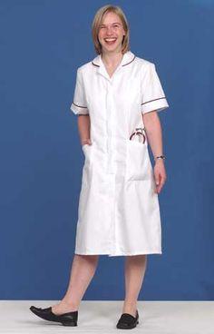 Comfort Fabric Dress [MH23]