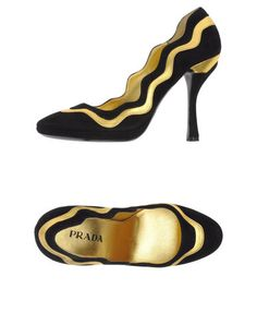 Decolletes con plateau Marni Donna - Acquista online su YOOX | frughy |  Pinterest | Marni, Platform pumps and Footwear