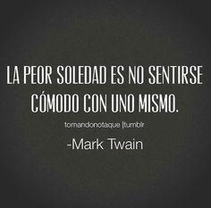 PAV Twain