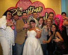 #weddingchapelsinnashville #elvisweddingsinnashville #elvisweddings #nashvilleweddings