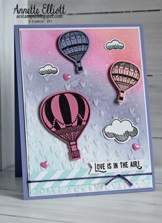 Sunday Stamps! #143 Lift Me Up Bundle by AEstamps a Latte