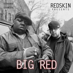 Redskin spits unique rhymes over fourteen classic Biggie Smallâ��s tracks mixed by in-house producer Kjell Nelson showcasing Redskinâ��s hard-hitting flow. Redskin did not take the challenge of paying homage lightly, attacking each beat with the same calculated force and delivery as the last. The project has been in the works for a lengthy amount of time and includes features by Pez Paradise and Mya Rose. Redskin was previously a part of the Block Burners and is a Tulalip Tribes Member. The…